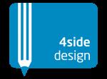 4side design
