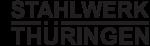 STAHLWERK Thüringen GmbH